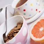 Do You Feel Sick? Try These Foods and Drinks to Get You Through