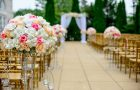 How to Set up You Wedding Venue?